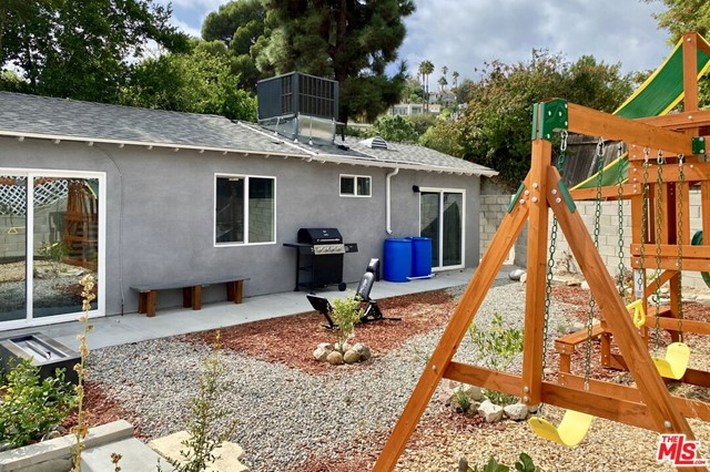 Photo of 4853 CANOGA Avenue, Woodland Hills, CA 91364