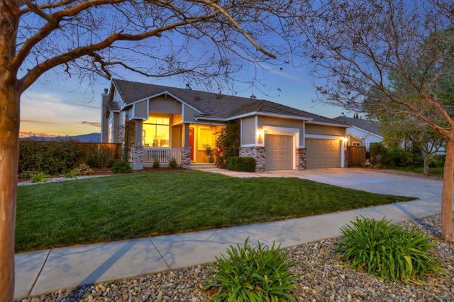 4570 Pacific Rim Way, San Jose, CA 95121