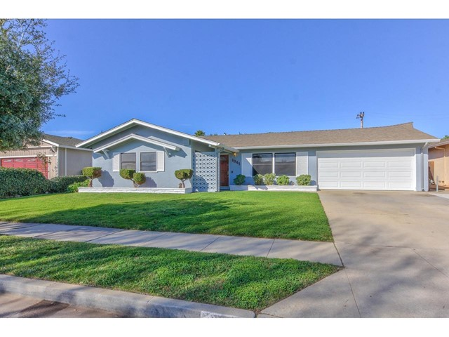 1941 Glendora Way, Salinas, CA 93906