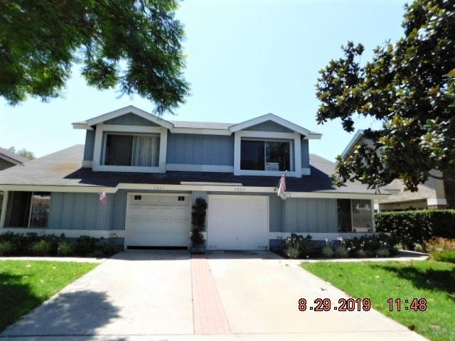 7063 Deerhurst Ct, San Diego, CA 92139