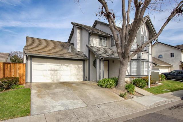 34186 Gannon Terrace, Fremont, CA 94555