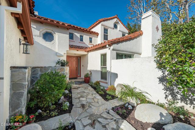 Photo of 5538 Partridge Court, Westlake Village, CA 91362