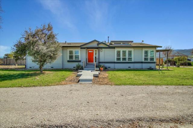 325 Olympia Avenue, San Juan Bautista, CA 95045