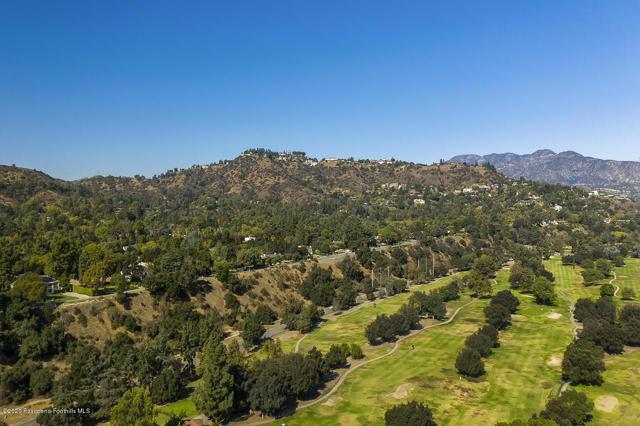 1137 Parkview Av, Pasadena, CA 91103 Photo 94