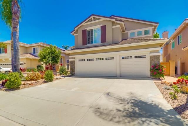 12021 Wooded Vista Ln, San Diego, CA 92128
