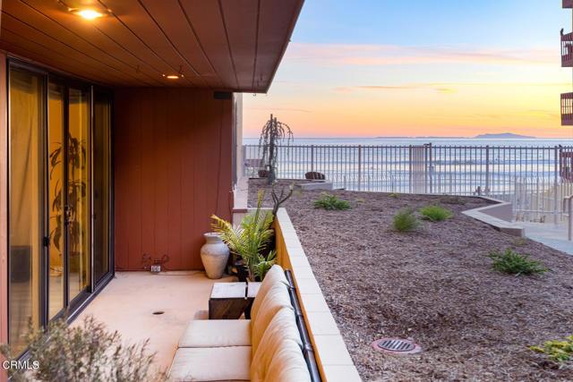 Photo of 350 Paseo De Playa #131, Ventura, CA 93001