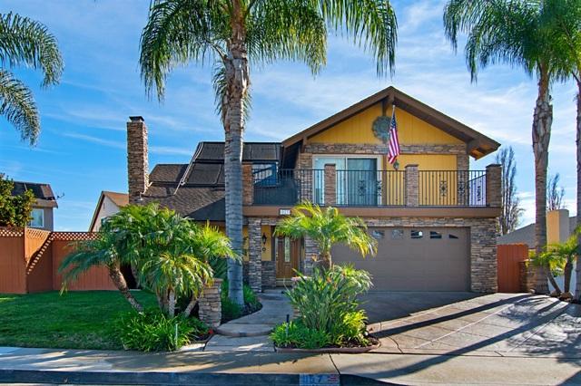 957 Buena Vista Way, Chula Vista, CA 91910