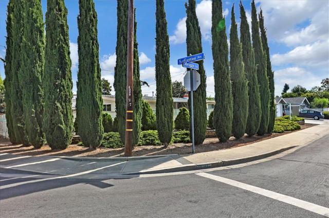 47. 19141 Meiggs Lane Cupertino, CA 95014
