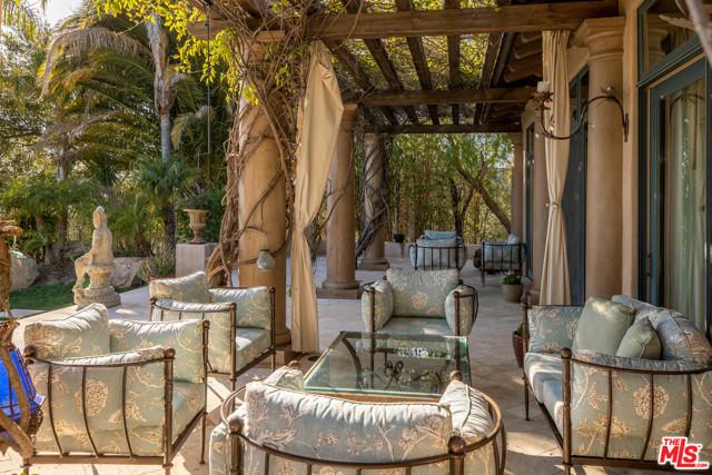 1228 Mission Canyon Pl, Santa Barbara, CA 93105 Photo 10