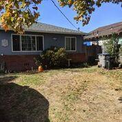 1187 Almaden Avenue, San Jose, CA 95110