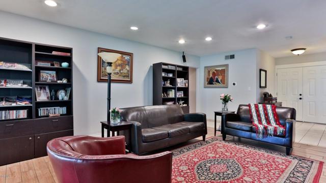 11427 Jeff Av, Lakeview Terrace, CA 91342 Photo 6