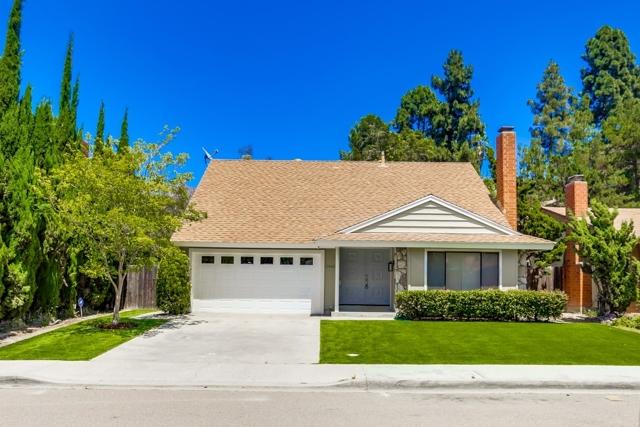 5460 New Mills Rd, San Diego, CA 92115
