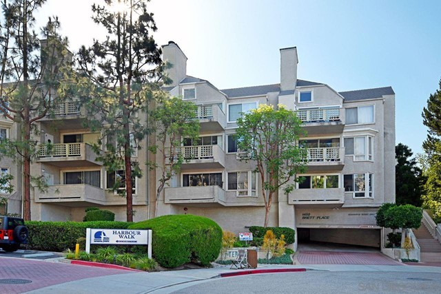 Photo of 1450 Brett Place #305, San Pedro, CA 90732