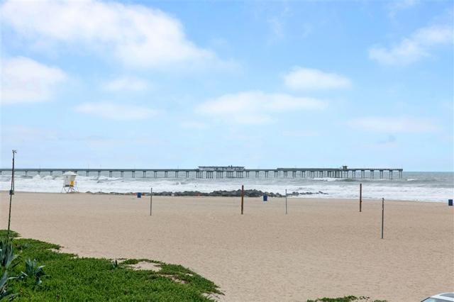 5168 Brighton Ave, San Diego, CA 92107