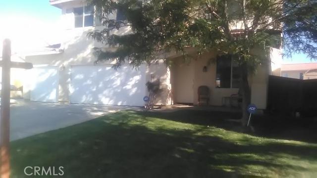 11510 Summer Street, Adelanto, CA 92301