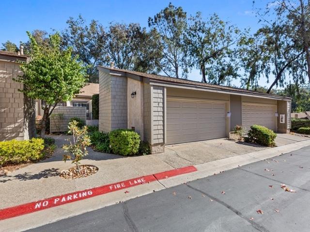 5617 Adobe Falls Road C, San Diego, CA 92120