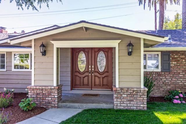 3. 1035 Rose Circle Los Altos, CA 94024