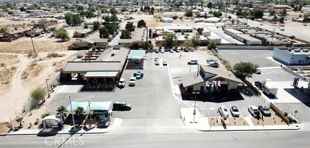 14949 Bear Valley Road, Hesperia, CA 92345