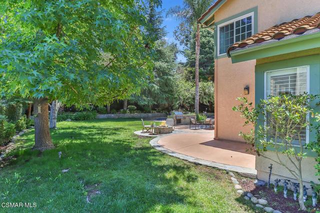 68. 2432 Three Springs Drive Westlake Village, CA 91361