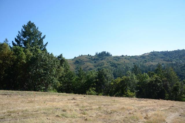 25425 Radonich Road, Outside Area (Inside Ca), CA 95033