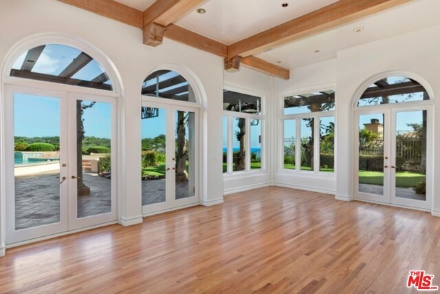 1821 CHASTAIN, Pacific Palisades, CA 90272