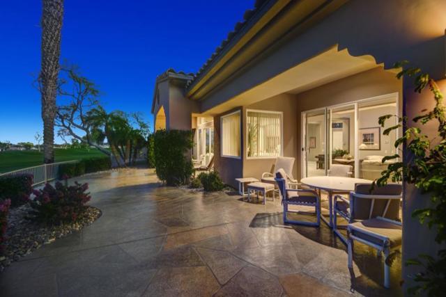 336 Tomahawk Drive, Palm Desert, CA 92211
