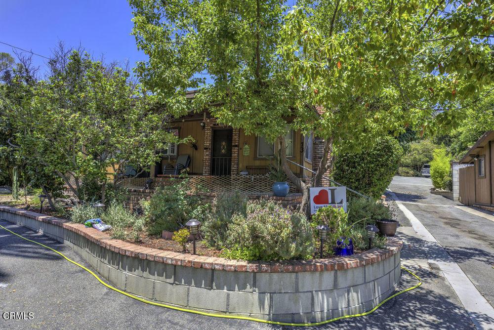 Photo of 69 E Laurel Avenue, Sierra Madre, CA 91024