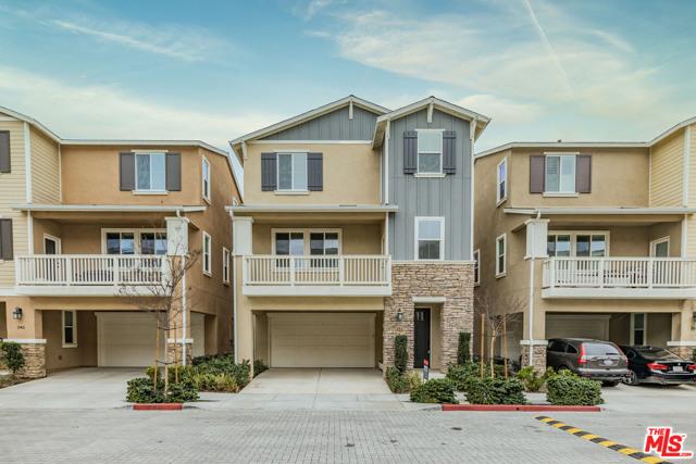 Photo of 351 N Bellarose, Anaheim, CA 92805