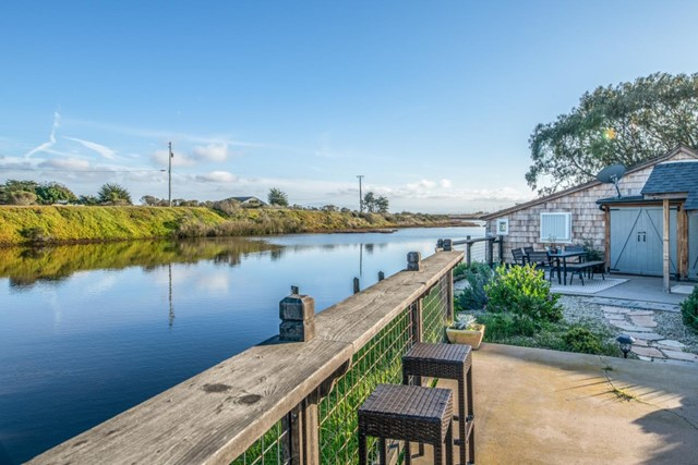 7891 Moss Landing Road, Outside Area (Inside Ca), CA 95039