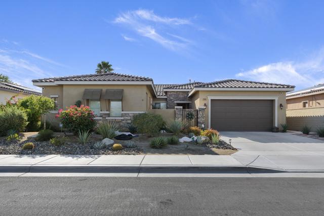 74179 Anastacia Lane, Palm Desert, CA 92211