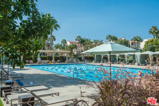6241 Crescent Pw, Playa Vista, CA 90094 Photo 35