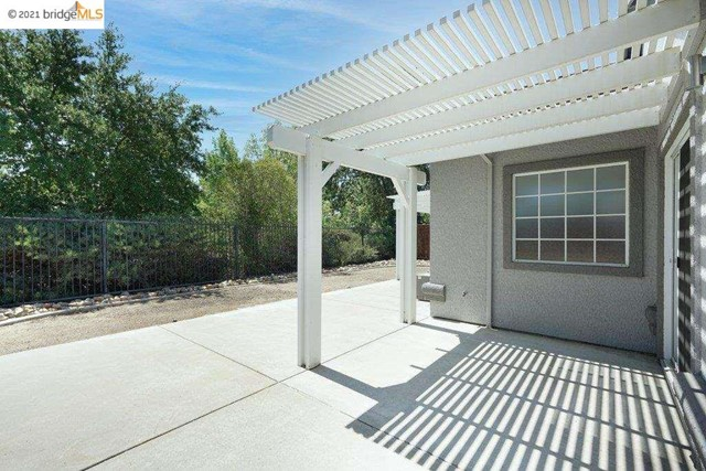 28. 574 Apple Hill Dr Brentwood, CA 94513