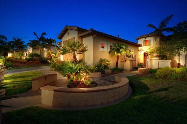 17043 Coyote Bush, San Diego, CA 92127