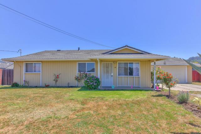 224 Marcus Street, Outside Area (Inside Ca), CA 95004
