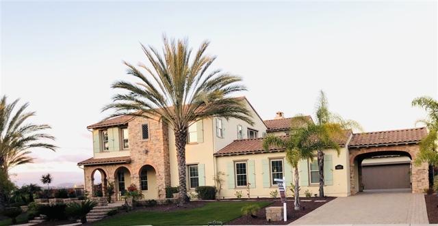 11633 Via Santa Brisa, San Diego, CA 92131