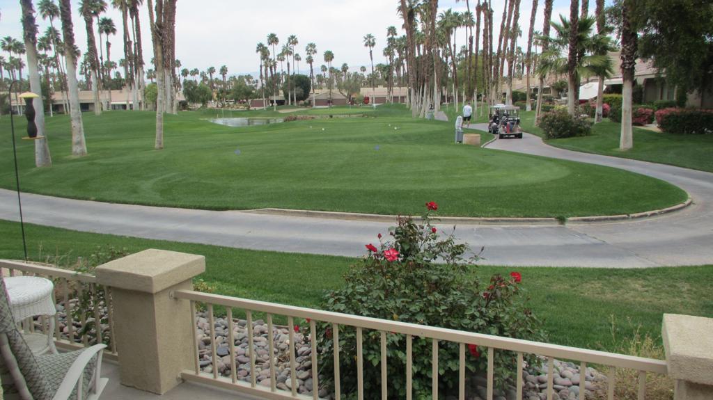 76794     Chrysanthemum Way, Palm Desert CA 92211