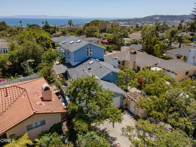 31 Cedar Ln, Santa Barbara, CA 93108 Photo
