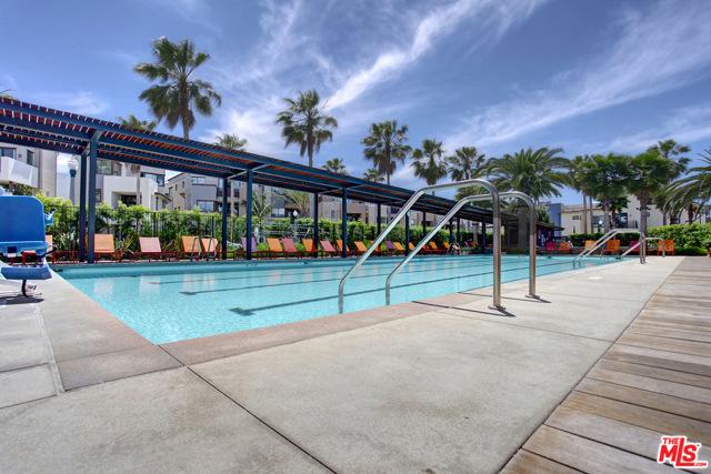 6020 Seabluff Dr, Playa Vista, CA 90094 Photo 26