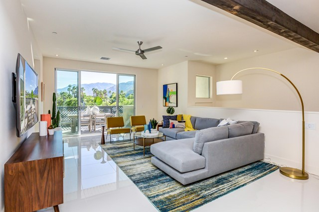 221 The Riv, Palm Springs, California 92262, 2 Bedrooms Bedrooms, ,2 BathroomsBathrooms,For Sale,The Riv,219042109PS