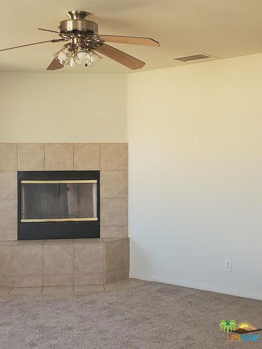 5353 Encelia Drive, 29 Palms, California 92277, 3 Bedrooms Bedrooms, ,2 BathroomsBathrooms,Residential,For Sale,Encelia,21794474