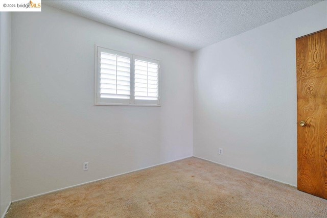 9. 817 Cinnamon Court Hayward, CA 94544