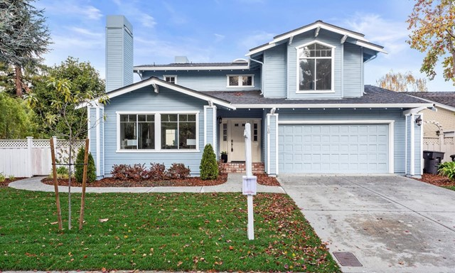 910 Wright Avenue, Mountain View, CA 94043
