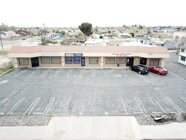 16377 Main Street, Hesperia, CA 92345