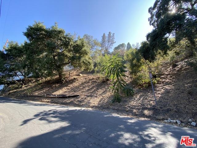 3741 N Avenida Del Sol, Studio City, CA 91604