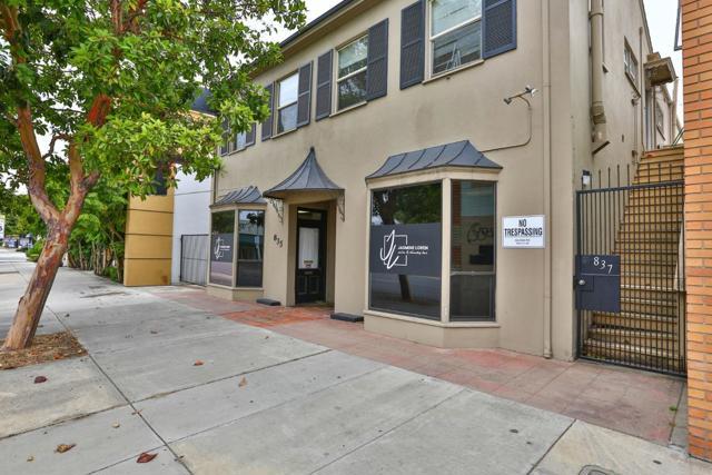 835837 Main Street, Salinas, CA 93901