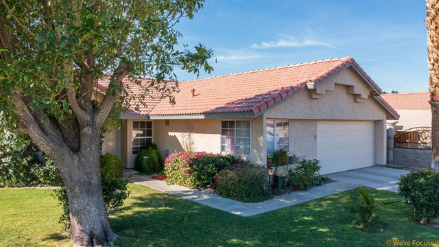 84513 Corte Bernardo, Coachella, CA 92236 Photo
