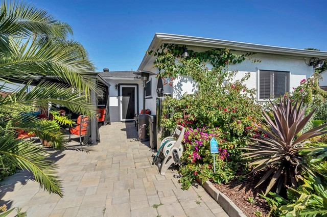 2917 Columbine St, San Diego, CA 92105