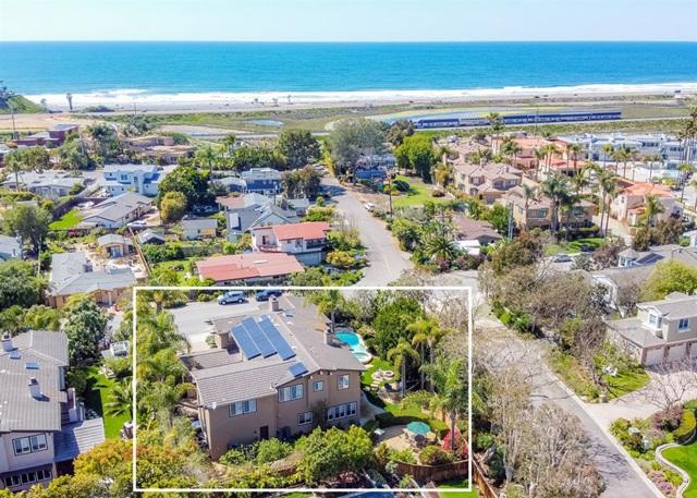 806 N Rios Ave, Solana Beach, CA 92075