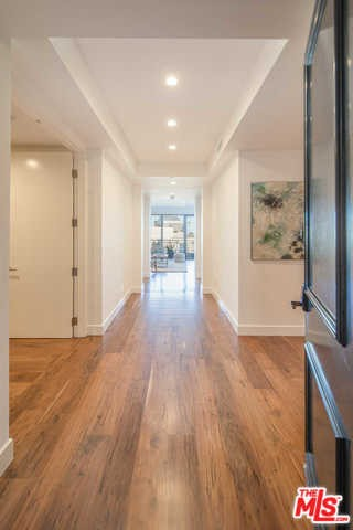 12218 MONTANA Avenue, Los Angeles, California 90049, 2 Bedrooms Bedrooms, ,2 BathroomsBathrooms,Residential,For Sale,MONTANA,20554086