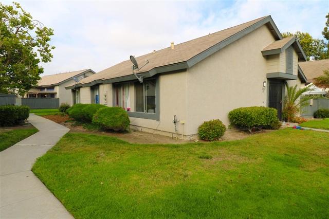 2870 Casey Street B, Paradise Hills, CA 92139
